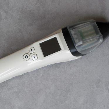 Etilometro precursore delfino